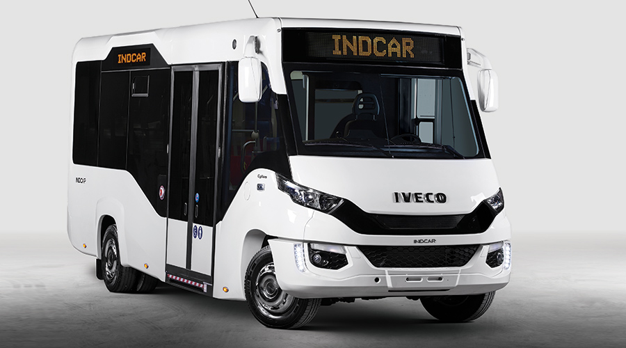 CITYOS IVECO lateral paret CMYK